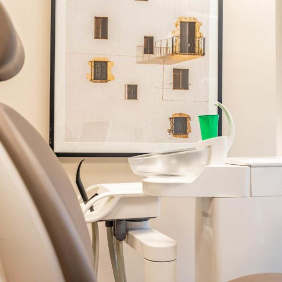 Zahnarzt Dr Reitmeir im Zillertal